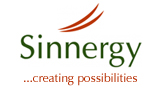 Sinnergy Limited